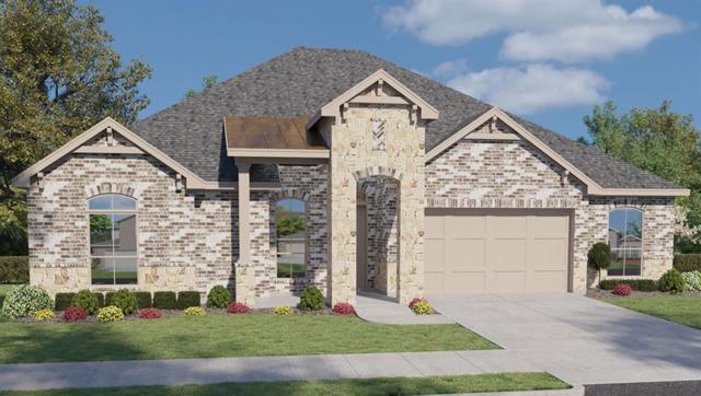 1904 Gibraltar, San Marcos, TX 78666 (#4937668) :: RE/MAX Capital City