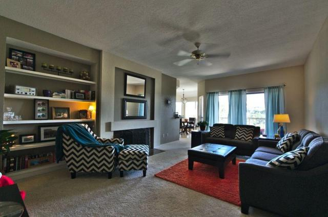 4711 Spicewood Springs Rd #241, Austin, TX 78759 (#4937946) :: The ZinaSells Group