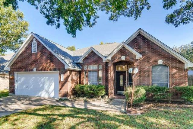 16101 W Dorman Dr, Austin, TX 78717 (#4939120) :: 3 Creeks Real Estate