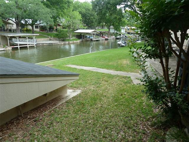 119 Robin Rd, Marble Falls, TX 78654 (#4939234) :: Douglas Residential