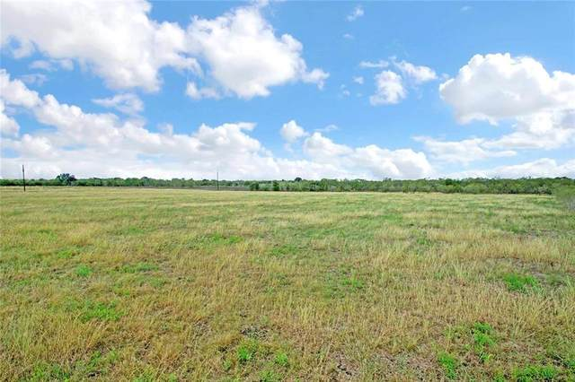 1266 Scull Rd, San Marcos, TX 78666 (#4939955) :: Green City Realty