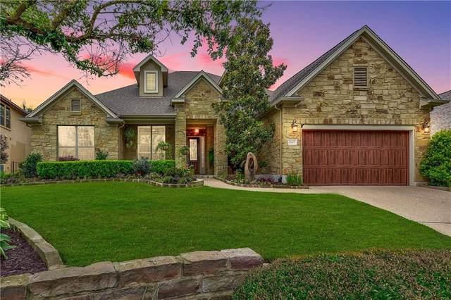 16105 Ozarks Path, Austin, TX 78738 (#4943117) :: Papasan Real Estate Team @ Keller Williams Realty
