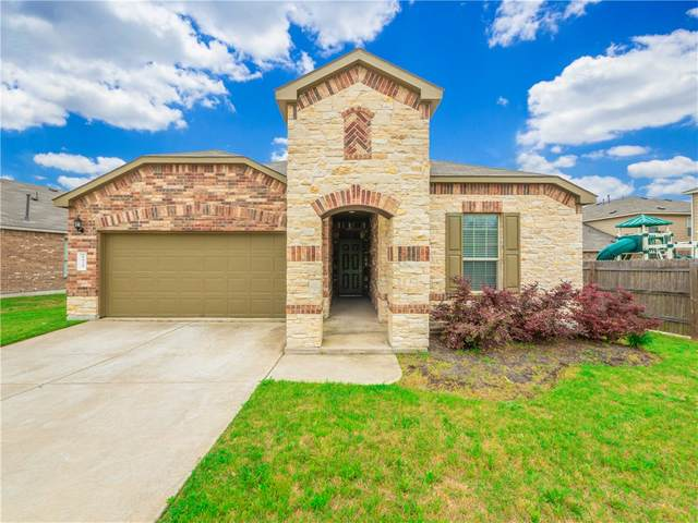 6925 Armagh Dr, Austin, TX 78754 (#4943346) :: The Perry Henderson Group at Berkshire Hathaway Texas Realty