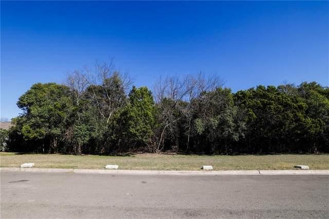7401 Broken Arrow Ln, Austin, TX 78745 (#4944972) :: The Summers Group
