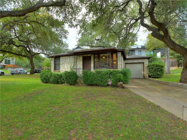 1200 Kenwood Ave, Austin, TX 78704 (#4946426) :: The Perry Henderson Group at Berkshire Hathaway Texas Realty