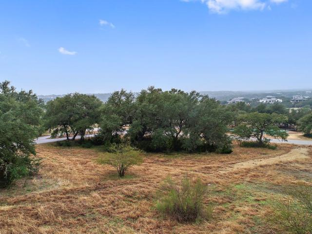 8417 Lakewood Ridge Cv, Austin, TX 78738 (#4946482) :: Realty Executives - Town & Country