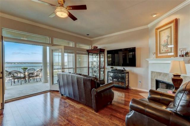 2918 Ranch Road 620 T-249, Austin, TX 78734 (#4947274) :: Ana Luxury Homes