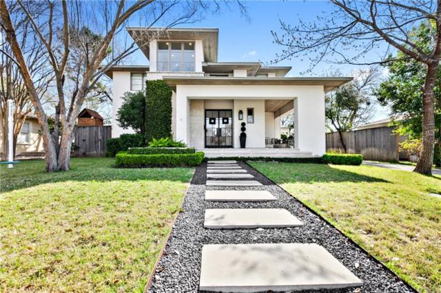 2521 Winsted Ln, Austin, TX 78703 (#4948858) :: Ana Luxury Homes