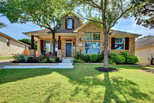200 Lexington Dr, Austin, TX 78737 (#4951874) :: The Perry Henderson Group at Berkshire Hathaway Texas Realty