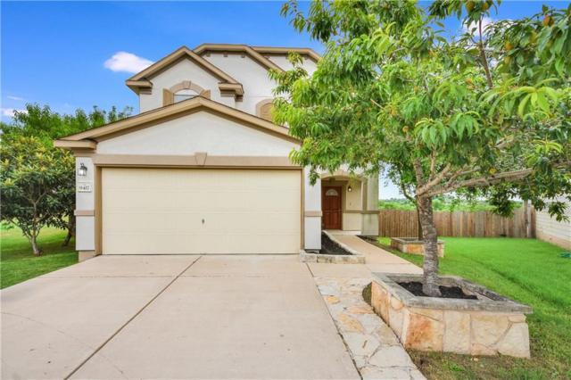 9417 Edmundsbury Dr, Austin, TX 78747 (#4953839) :: Papasan Real Estate Team @ Keller Williams Realty