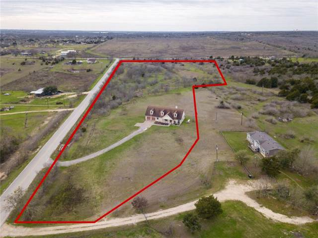 11712 Doyle Overton Rd, Austin, TX 78719 (#4956984) :: The Perry Henderson Group at Berkshire Hathaway Texas Realty