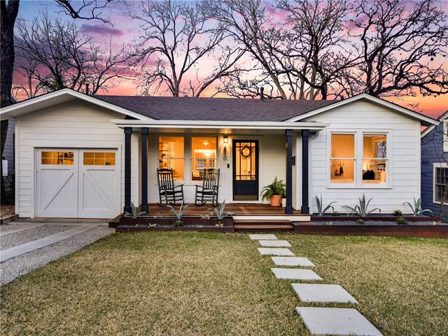 2310 Indian Trl, Austin, TX 78703 (#4957645) :: Realty Executives - Town & Country