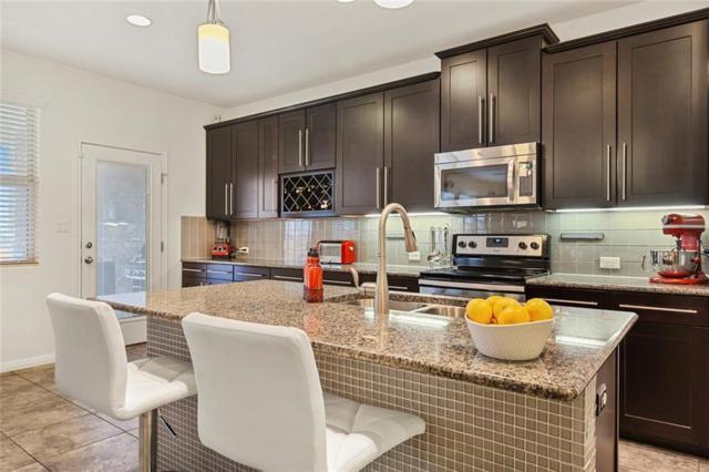 10805 Dinah Dr, Austin, TX 78748 (#4957767) :: Elite Texas Properties