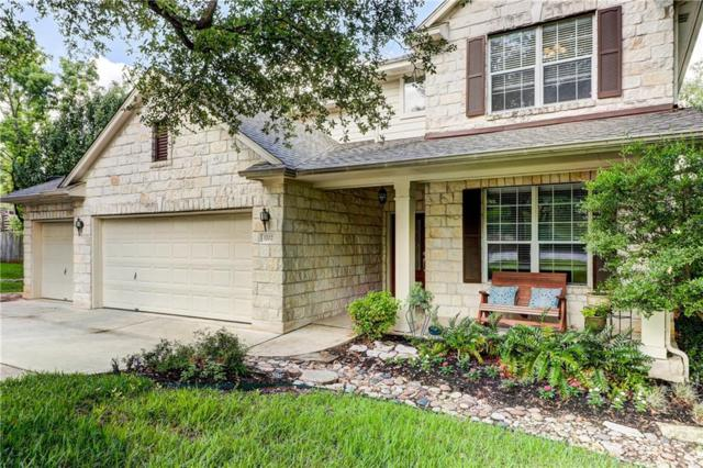 3702 Caney Creek Rd, Austin, TX 78732 (#4957983) :: Ana Luxury Homes