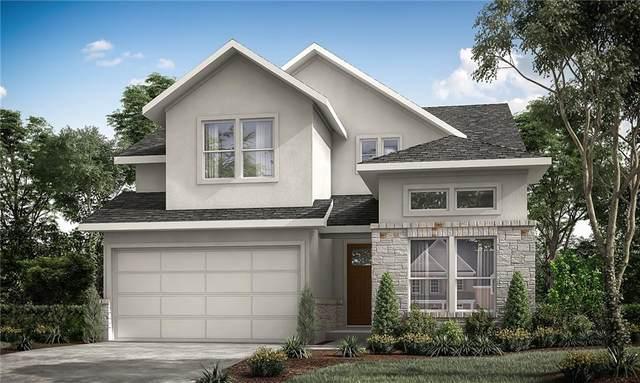 1177 Sage Thrasher Cir, Dripping Springs, TX 78620 (MLS #4958052) :: Vista Real Estate