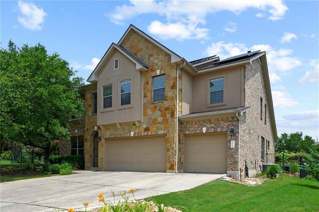 15712 Sayan Cv, Bee Cave, TX 78738 (#4960587) :: The Summers Group