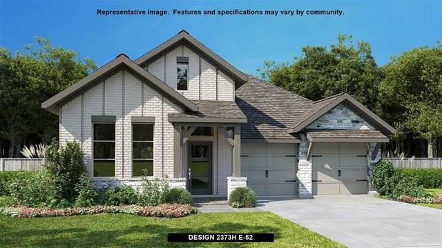 440 Carpenter Hill Dr, Buda, TX 78610 (#4966953) :: R3 Marketing Group