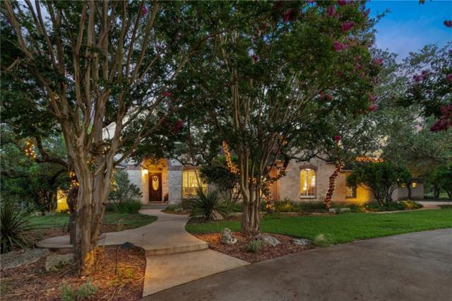 209 Trailmaster Cir, Driftwood, TX 78619 (#4967089) :: 12 Points Group