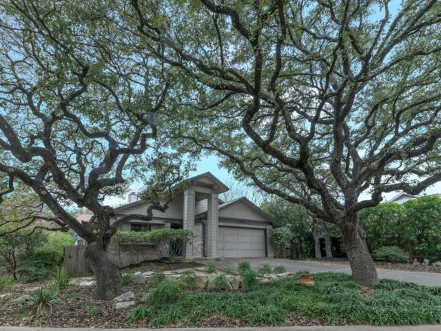 12004 Elfcroft Dr, Austin, TX 78758 (#4967183) :: Papasan Real Estate Team @ Keller Williams Realty