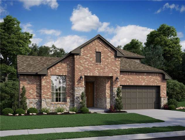 4220 Soma Cv, Round Rock, TX 78681 (#4967653) :: The Perry Henderson Group at Berkshire Hathaway Texas Realty