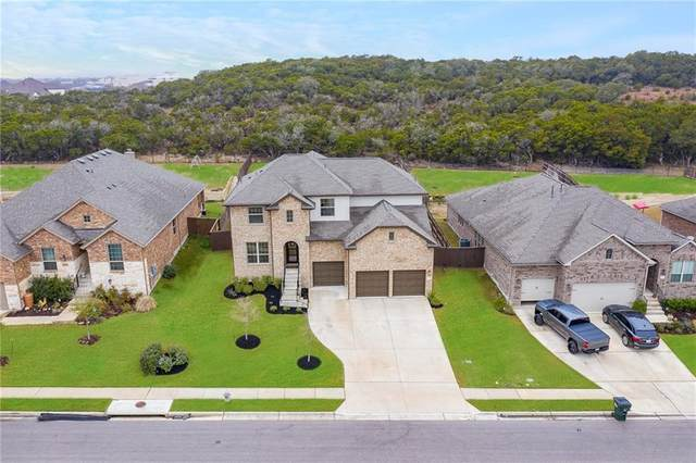 12355 Mesa Verde Dr, Austin, TX 78737 (#4972283) :: 12 Points Group