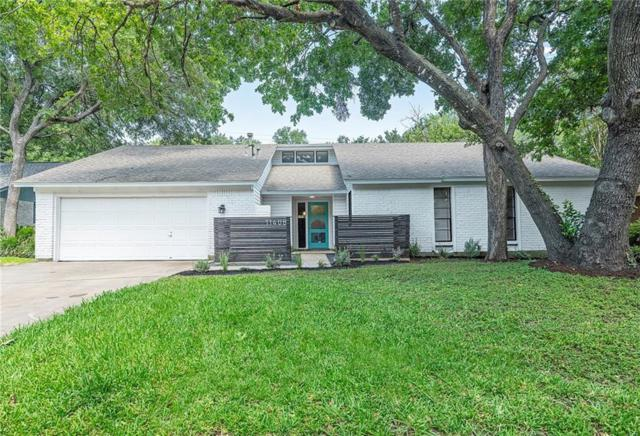 11408 Santa Cruz Dr, Austin, TX 78759 (#4972751) :: Watters International