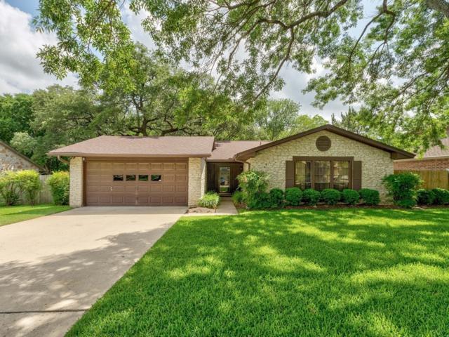 11613 Sherwood Frst, Austin, TX 78759 (#4973307) :: Papasan Real Estate Team @ Keller Williams Realty