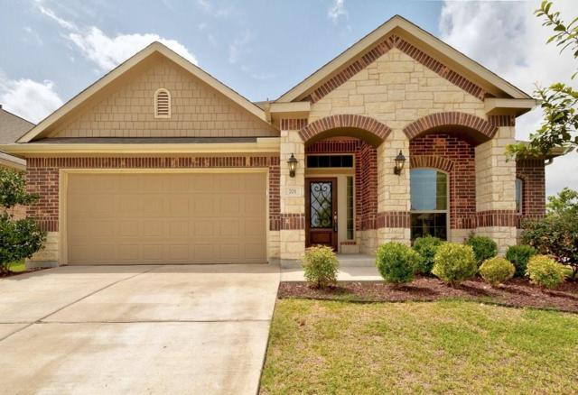 701 Cardenas Ln, Austin, TX 78748 (#4977051) :: Papasan Real Estate Team @ Keller Williams Realty