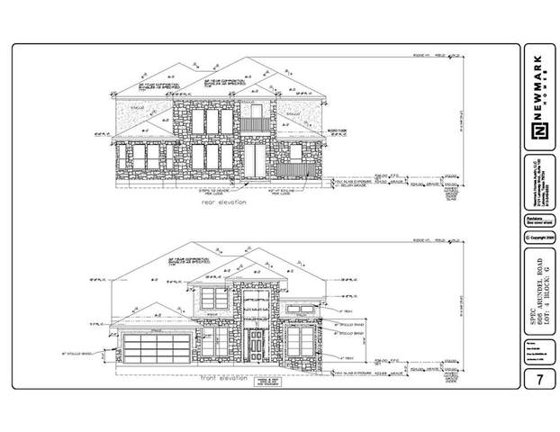 606 Arundel Rd, Lakeway, TX 78738 (#4978181) :: The Summers Group