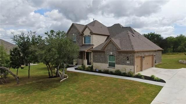 183 Lantana Path, Castroville, TX 78009 (#4978567) :: Papasan Real Estate Team @ Keller Williams Realty