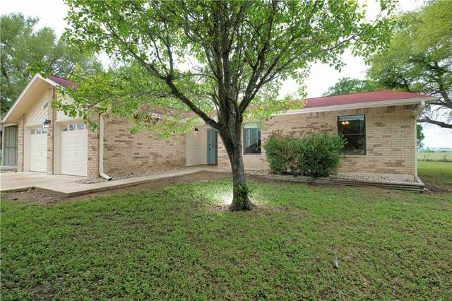 109 River Hills Dr, San Marcos, TX 78666 (#4978587) :: Zina & Co. Real Estate