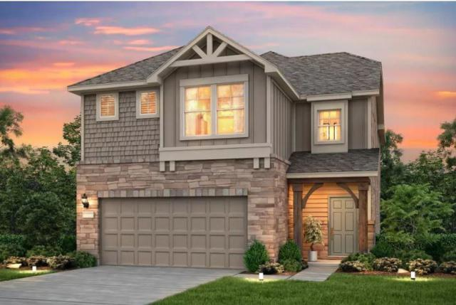 16101 Windroot St, Austin, TX 78728 (#4979836) :: The Gregory Group