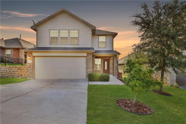 10113 Deer Chase Trl, Austin, TX 78747 (#4982487) :: Douglas Residential