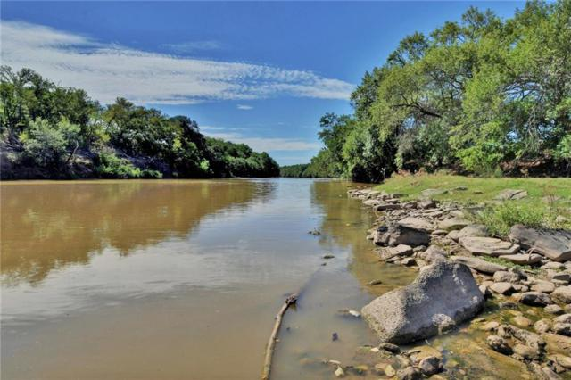 1081 County Road 426, San Saba, TX 76877 (#4983193) :: The Gregory Group