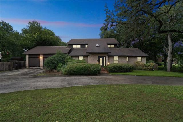 46 Troell Holw, Seguin, TX 78155 (#4984083) :: The Perry Henderson Group at Berkshire Hathaway Texas Realty