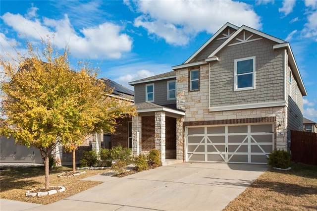 11229 Kildoon Dr, Austin, TX 78754 (#4985649) :: Papasan Real Estate Team @ Keller Williams Realty