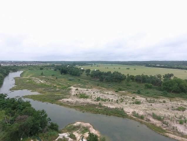 2676 Post Rd B, San Marcos, TX 78666 (#4985871) :: Tai Earthman | Keller Williams Realty