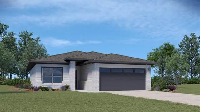 212 Centuryplant Rd, Leander, TX 78641 (#4986708) :: Azuri Group | All City Real Estate