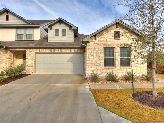 8806 Donatello Dr, Austin, TX 78729 (#4986997) :: The Summers Group