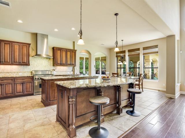 4225 Vail Dv, Bee Cave, TX 78738 (#4987497) :: Zina & Co. Real Estate