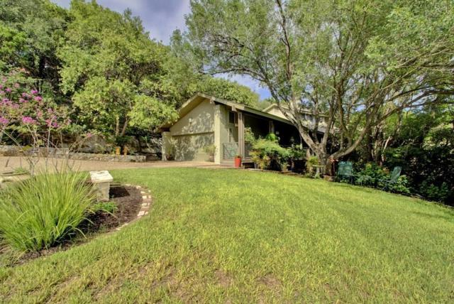 Austin, TX 78731 :: Papasan Real Estate Team @ Keller Williams Realty