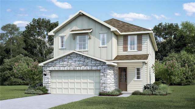 10217 Buster Dr, Austin, TX 78748 (#4988995) :: Ben Kinney Real Estate Team