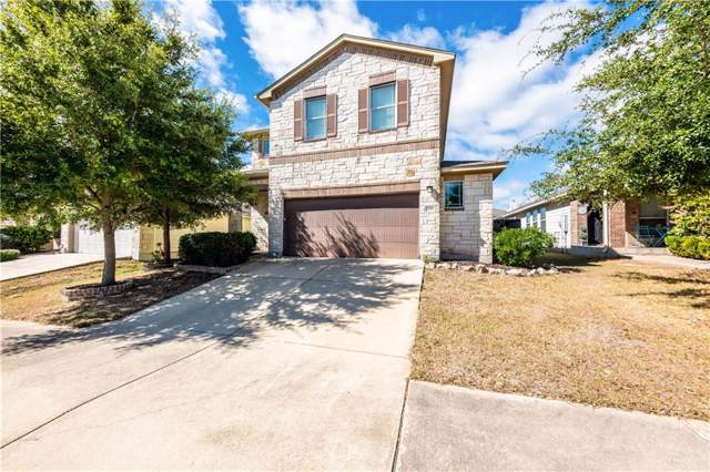 2090 Constellation, Buda, TX 78610 (#4990188) :: The Perry Henderson Group at Berkshire Hathaway Texas Realty