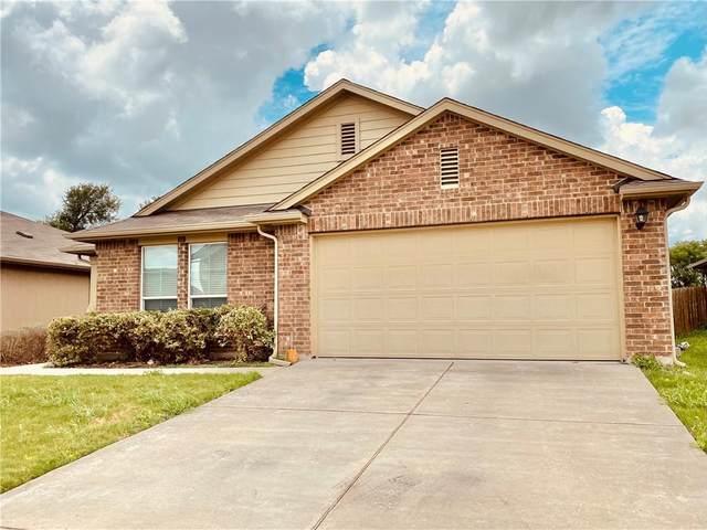 13804 Sierra Wind Ln, Elgin, TX 78621 (#4991851) :: Papasan Real Estate Team @ Keller Williams Realty