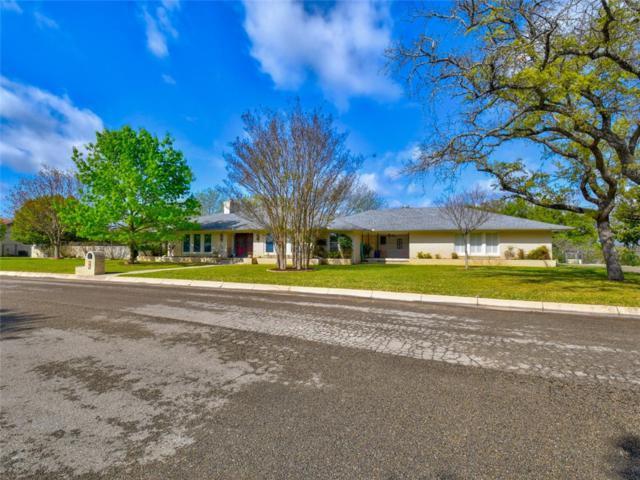 106 Skipcha Trl, Lampasas, TX 76550 (#4993531) :: Ben Kinney Real Estate Team