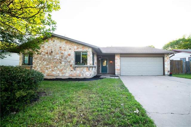 11210 Henge Dr, Austin, TX 78759 (#4994306) :: The Perry Henderson Group at Berkshire Hathaway Texas Realty