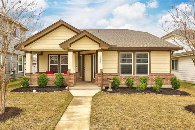 18321 Friendship Hill Dr, Pflugerville, TX 78660 (#4994616) :: The Perry Henderson Group at Berkshire Hathaway Texas Realty