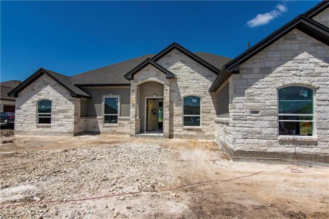 329 Independence Dr, Georgetown, TX 78633 (#4996665) :: 12 Points Group