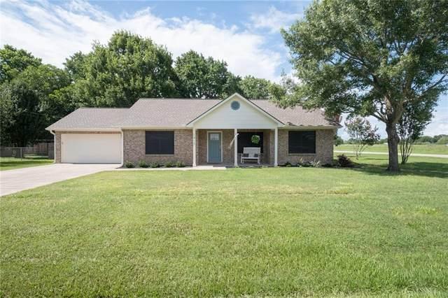 1415 Caldwell Ln, Smithville, TX 78957 (#4997296) :: R3 Marketing Group