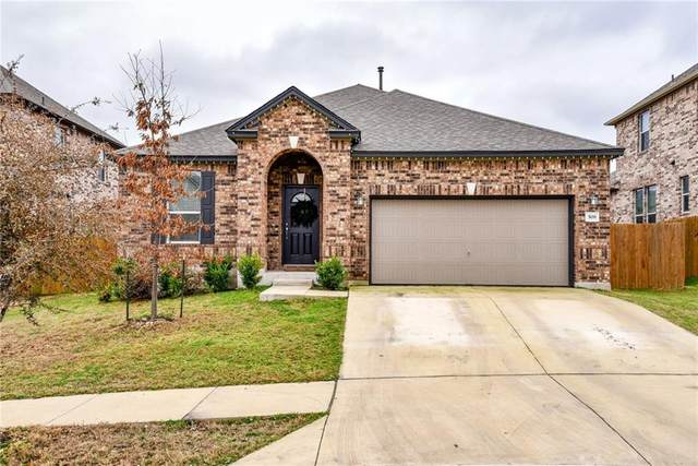 508 Sheepshank Dr, Georgetown, TX 78633 (#4998291) :: Realty Executives - Town & Country